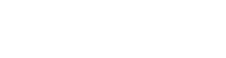 Crossroads Community Church of James Island